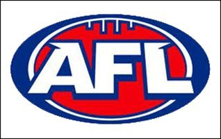 AFL Shown at Walkabout Sports Bar