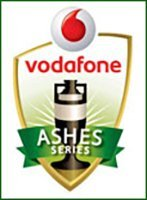 Ashes & International Cricket all shown at Walkabout Sports Bar