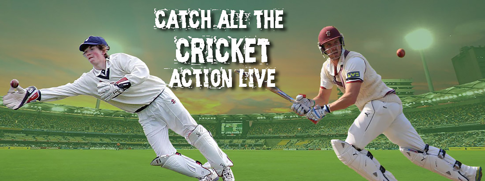 All of the Major Cricket shown at Walkabout Sports Bar, the very best Aussie sports bar in Karon Beach, Phuket, Thailand.